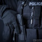 Walther PPQ M2 preview holster