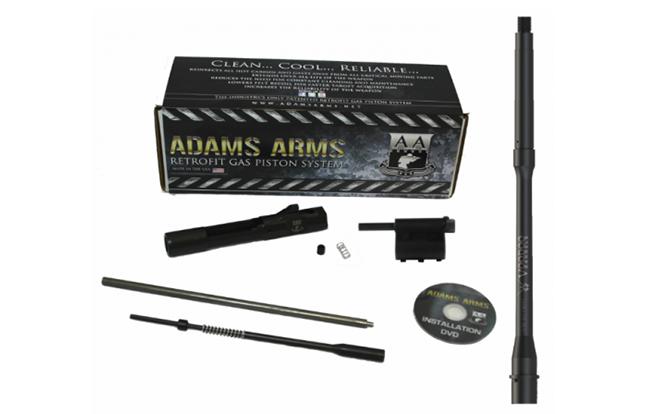 Adams Arms GB11 Conversion Kits clearance