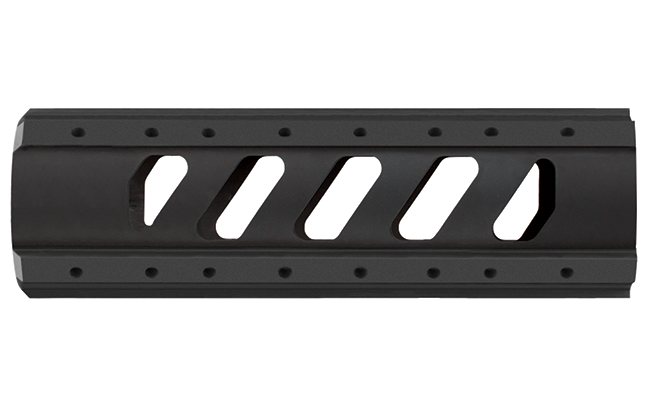 ATI Six-Sided Forend solo
