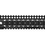 Daniel Defense AR-15 Lite Rail III 25 lead