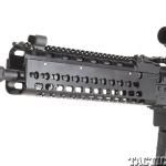 Definitive Arms Kalashnikov forend AK evergreen