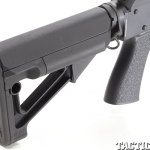 Definitive Arms Kalashnikov stock AK evergreen