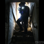 Duty-Ready Flashlights preview police