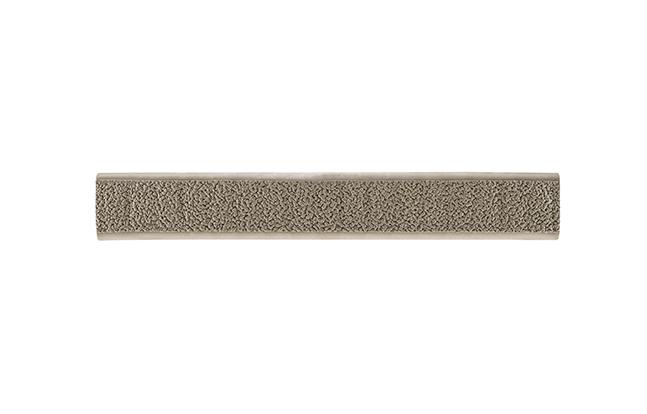 Ergo Textured Slim Line Rail Covers 25 solo
