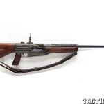 Johnson Auto-Carbine preview right