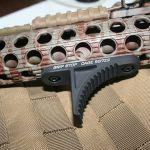 Lanco Tactical Grip Stop Mod 2 25 lead