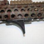 Lanco Tactical Grip Stop Mod 2 25 solo