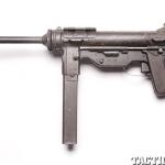 M3 Grease Gun battle classics preview