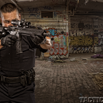 MMC Armory Advanced Carbine preview lead