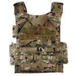 Point Blank APC top bulletproof vest