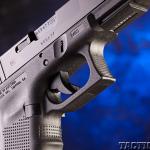 Remington Glock Preview Glock