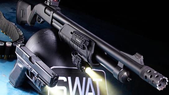 Remington Glock Preview lead