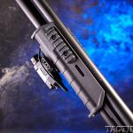 Remington Glock Preview Remington
