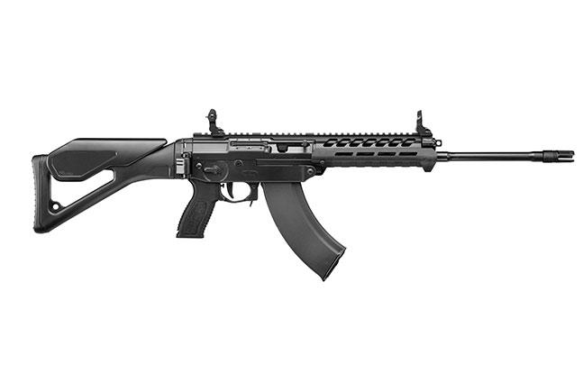 SIG556xi Russian Sig Sauer Superiority BG