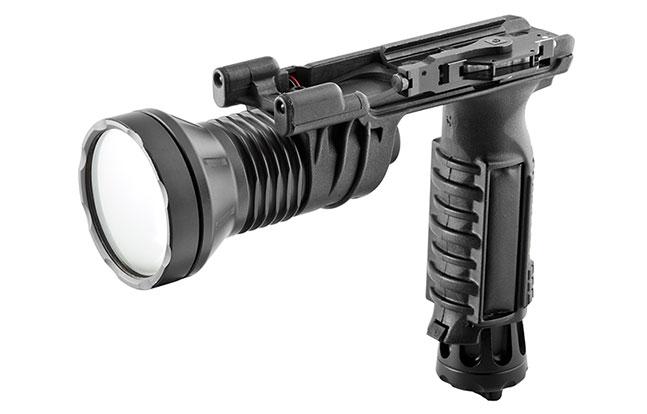 SureFire M900 WeaponLights 25 large
