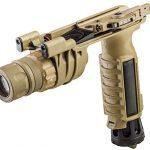 SureFire M900 WeaponLights 25 tan