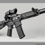 SureFire SOCOM suppressors 556 SB