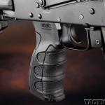 Top 10 Concern Kalashnikov IZ132SM grip