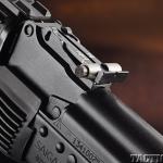 Top 10 Concern Kalashnikov IZ132SM top