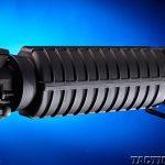 Windham Weaponry Carbon Fiber SRC BG forend