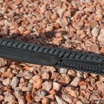 Top Shotguns SWMP ATI BENELLI M4 RAVEN forend