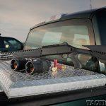Top Shotguns SWMP ATI BENELLI M4 RAVEN lead