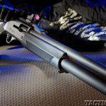 Top Shotguns SWMP FN SLP MKI lead