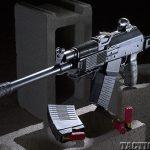 Top Shotguns SWMP MOLOT VEPR 12 GA. lead