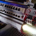 Top Shotguns SWMP UTAS UTS 15 light