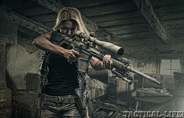 29 Must-Have Optics & Sights For 2014 lead