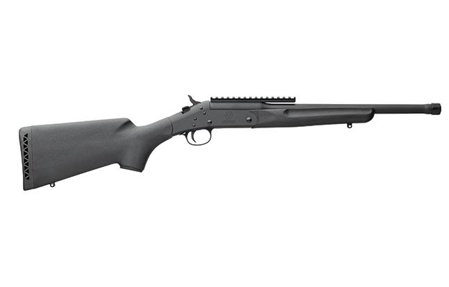 AAC Handi-Rifle 300 BLK evergreen