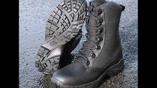 ALTAI MF Tactical Boot