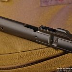 CMMG Mk4 T GWLE review add