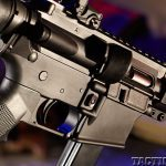 CMMG Mk4 T GWLE review right