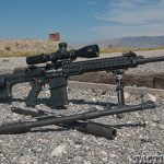 LMT LM8MWS exclusive solo barrels