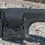 LMT LM8MWS exclusive stock