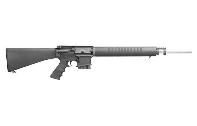 MP15 BG 2015 M&P15PC right