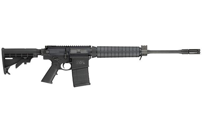 MP15 BG 2015 M&P10 right