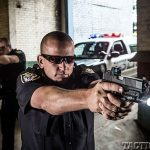 Reflex Sights GWLE Oct police