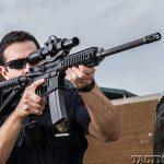 Rock River Arms LAR-15 Delta CAR preview lead