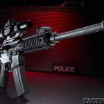 Rock River Arms LAR-15 Delta CAR preview solo