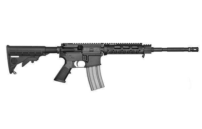 Stag Arms 300 BLK Uppers 300 BLK evergreen