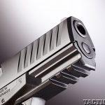 Walther PPQ M2 GWLE Oct barrel