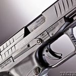 Walther PPQ M2 GWLE Oct side
