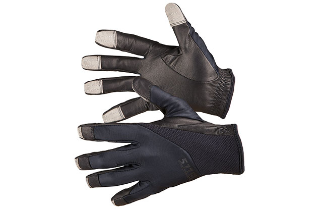 13 tactical Gloves preview GWLE 5.11