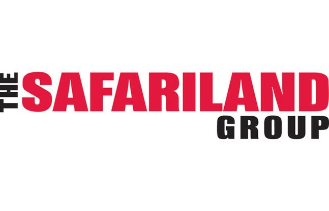 Safariland Group Logo