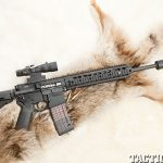 AAC MPW AR preview lead