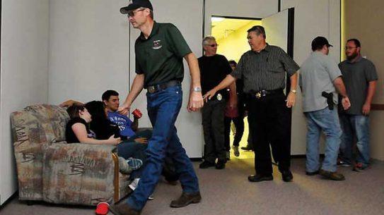 Alcohol Compliance Training Oklahoma