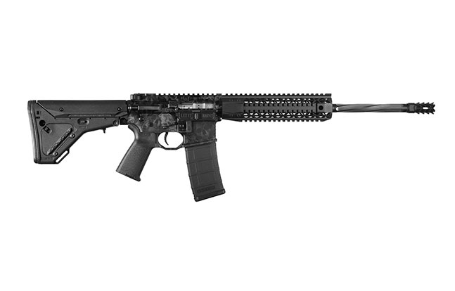 AR preview Buyer's Guide Black Rain pg3