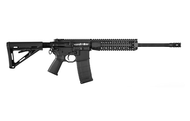 AR preview Buyer's Guide Black Rain pg5